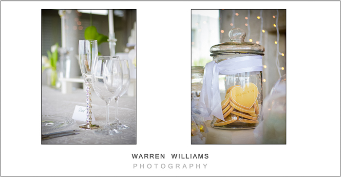 Warren Williams Photography-53
