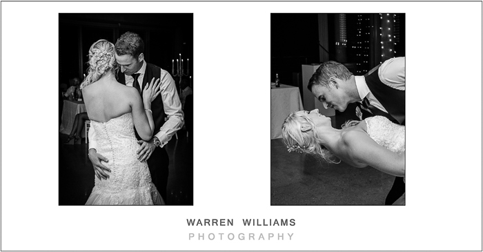 Warren Williams Photography-55