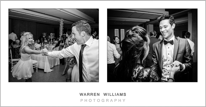 Warren Williams Photography-57