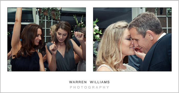 Warren Williams Photography-82
