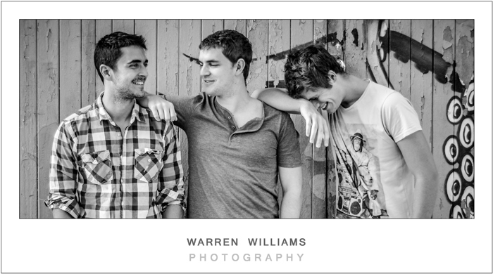 Warren Williams family photography-15