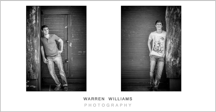 Warren Williams family photography-41