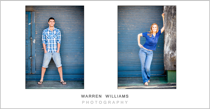 Warren Williams family photography-42