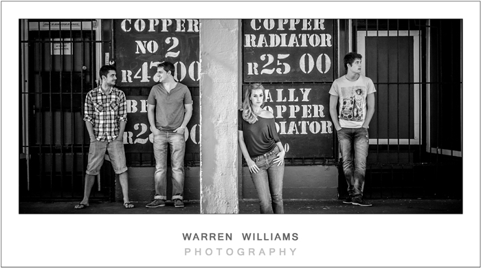 Warren Williams family photography-45