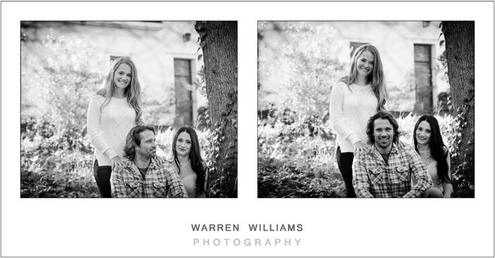 Warren Williams Photography-17