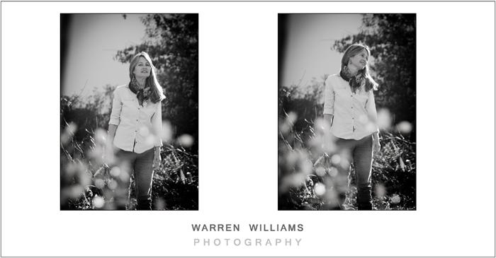 Warren Williams Photography-30