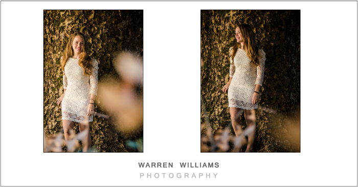 Warren Williams Photography-35