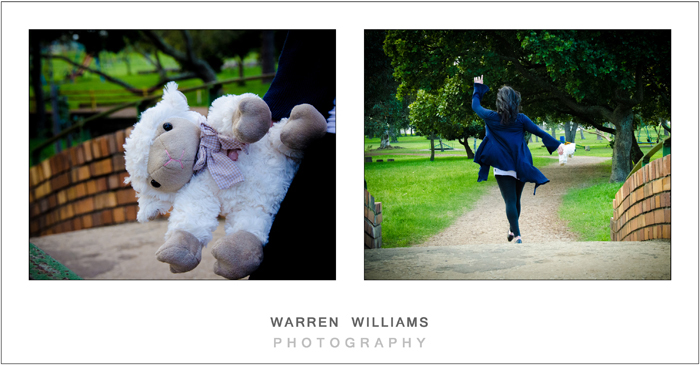 Cape Town maternity photography-13