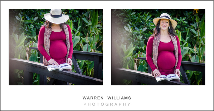 Cape Town maternity photography-22