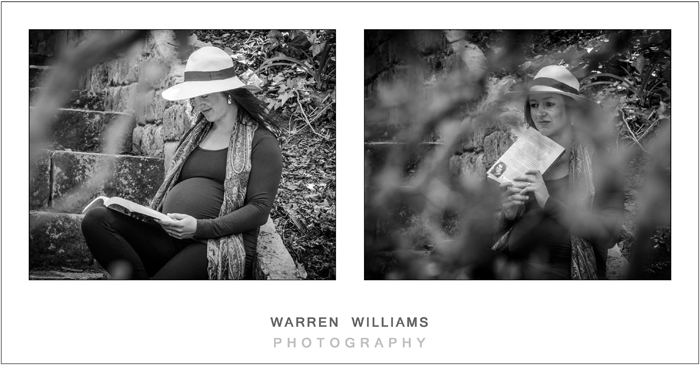 Cape Town maternity photography-23
