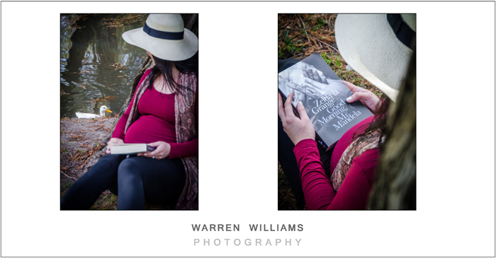 Cape Town maternity photography-29