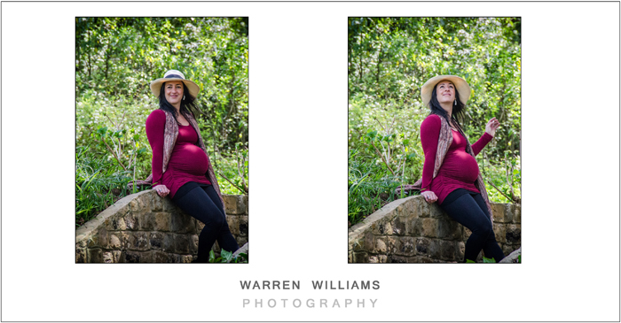 Cape Town maternity photography-31