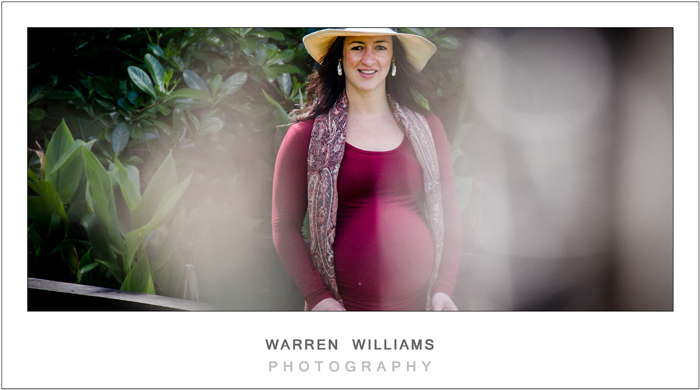 Cape Town maternity photographers