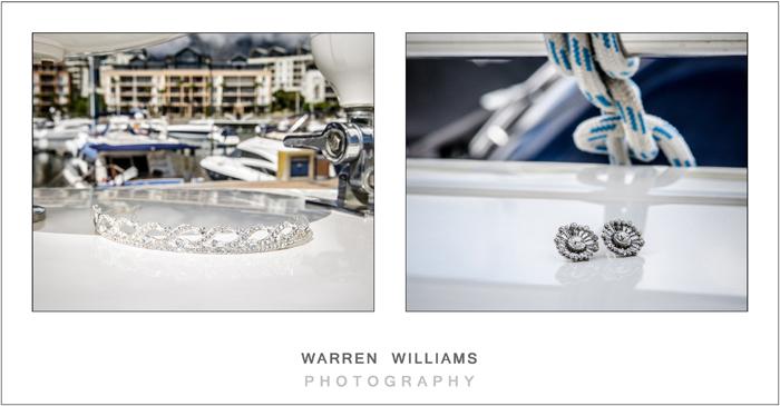 Luxury boat wedding-27