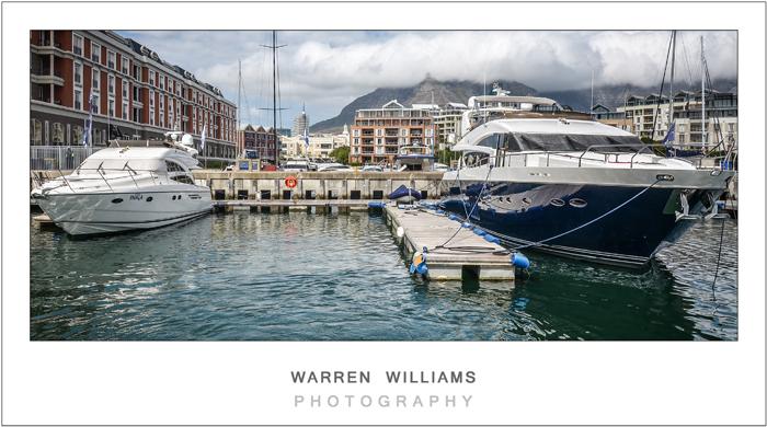 Luxury boat wedding-3