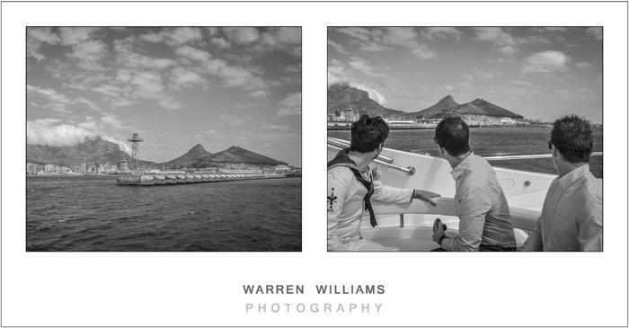 Luxury boat wedding-35