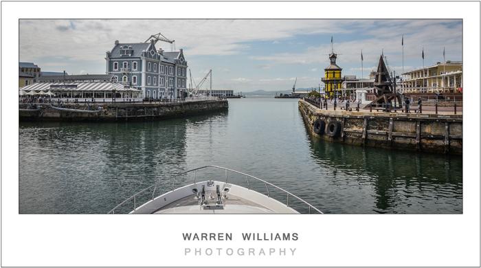 Luxury boat wedding-5