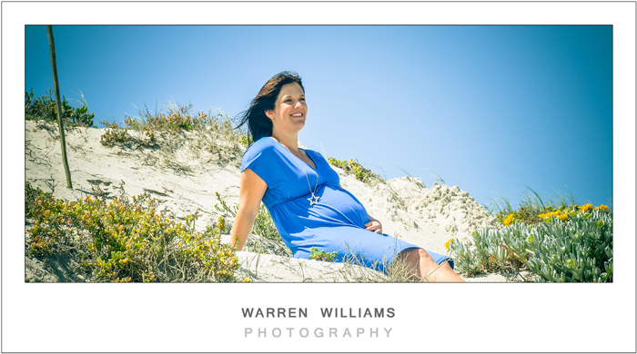 Creative maternity photography-15