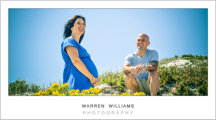 Creative maternity photography-17