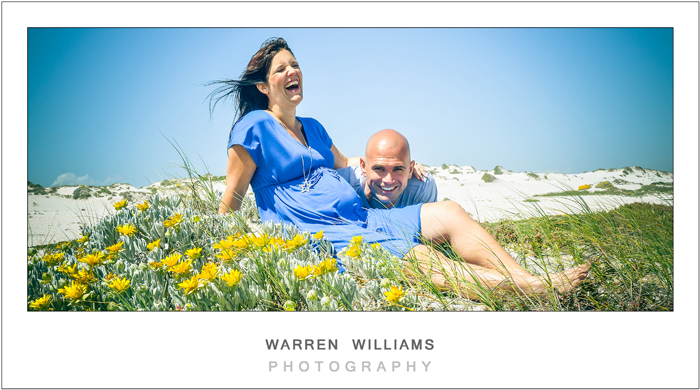 Creative maternity photography-18