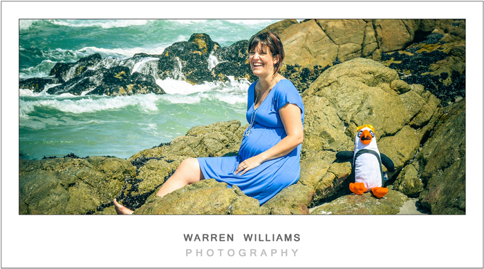 Creative maternity photography-21
