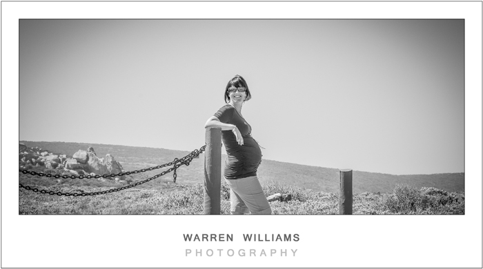 Creative maternity photography-24