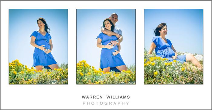Creative maternity photography-26