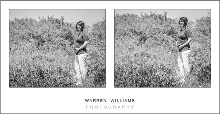 Creative maternity photography-28