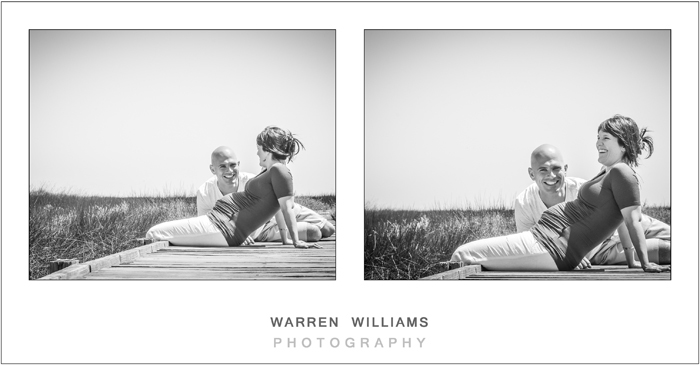 Creative maternity photography-29