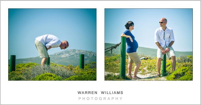 Creative maternity photography-35
