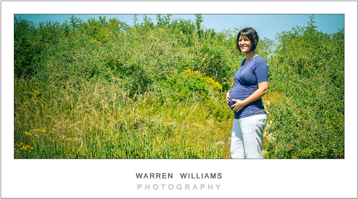 Creative maternity photography-4