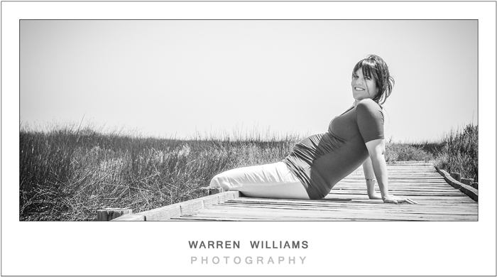 Creative maternity photography-8