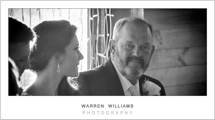 Warren Williams Photography-101