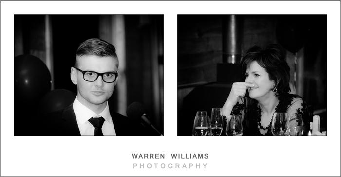 Warren Williams Photography-102