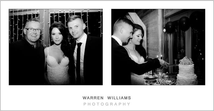 Warren Williams Photography-104