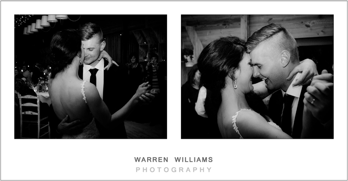 Warren Williams Photography-105