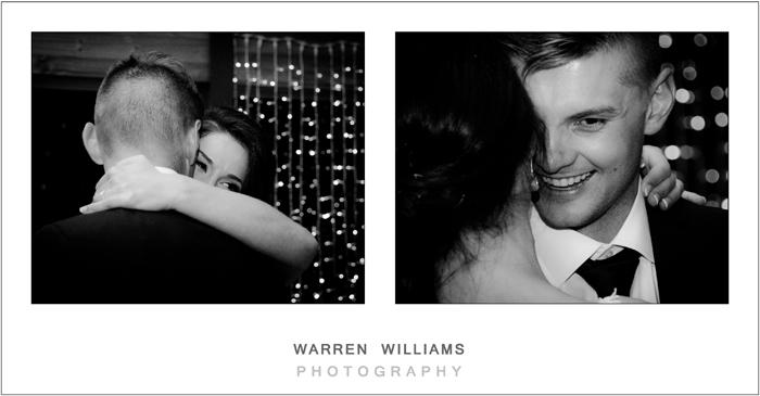 Warren Williams Photography-106