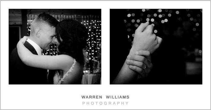 Warren Williams Photography-107