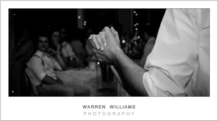 Warren Williams Photography-10