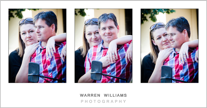 Warren Williams Photography-17