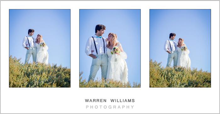 Warren Williams Photography-19