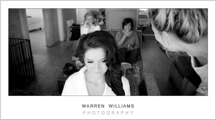 Warren Williams Photography-20