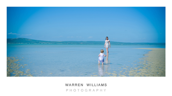 Warren Williams Photography-21