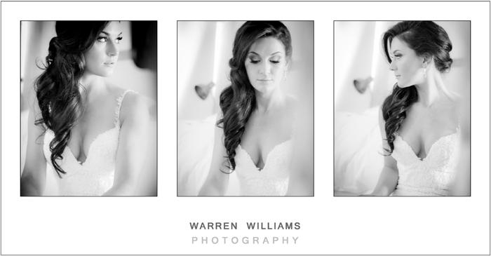 Warren Williams Photography-31