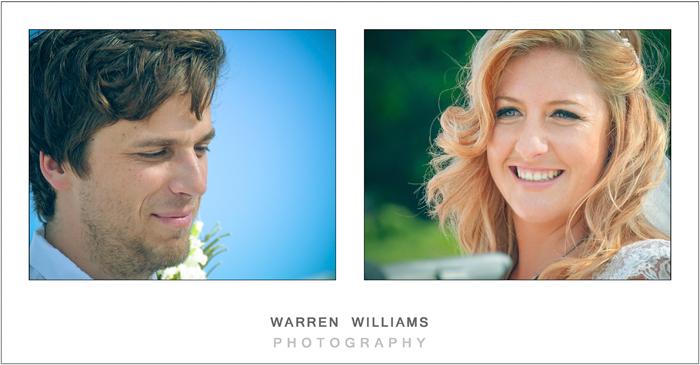 Warren Williams Photography-34