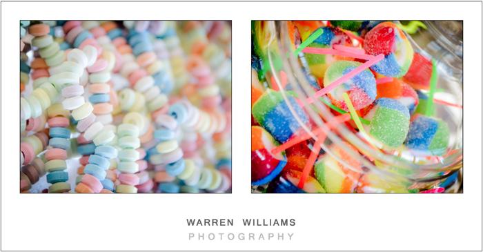 Warren Williams Photography-40