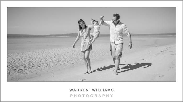 Warren Williams Photography-45