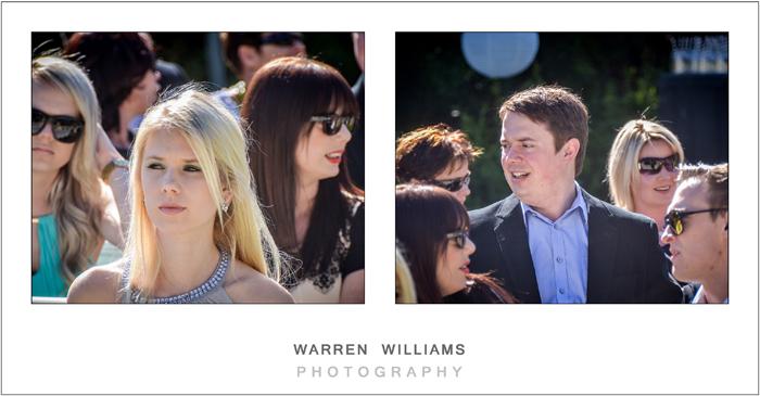 Warren Williams Photography-49