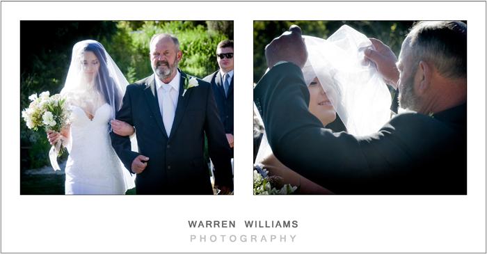 Warren Williams Photography-53