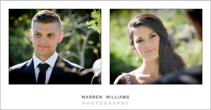 Warren Williams Photography-55